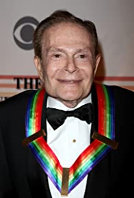 Primary photo for Jerry Herman
