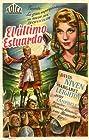 Bonnie Prince Charlie (1948) Poster