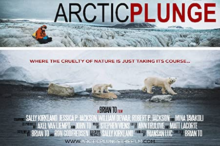Arctic Plunge download movie free