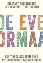 Doe Even Normaal
