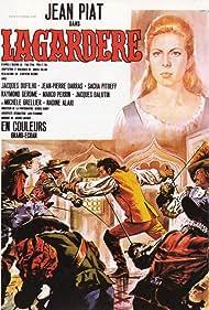 Lagardère (1967)