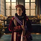 Matthew Steer in After Ever After (2019)