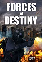 Forces of Destiny: Special Forces and the Zombie Apocalypse War