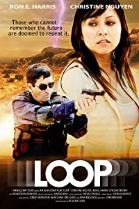 Loop full movie free download