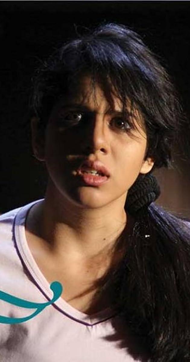 Tanvi Hegde - IMDb