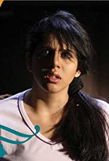 Tanvi Hegde Picture