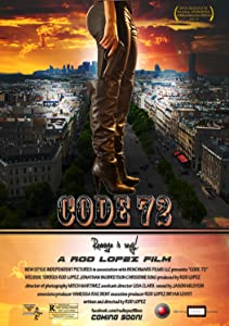 Official sites for downloading movies Code 72 by none [2k]