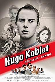 Hugo Koblet - Pédaleur de charme (2010)
