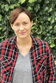 Primary photo for Leia Hurst