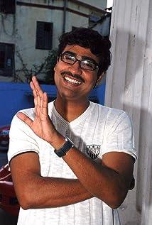 Koushik Sen Picture