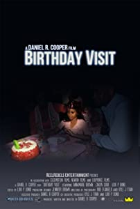 Good websites for movie downloads Birthday Visit [1080p]