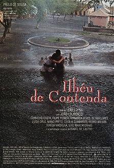 The Island of Contenda (1996)