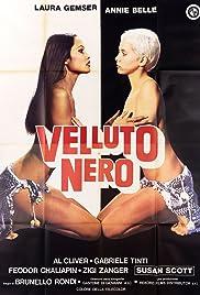 Black Emmanuelle, White Emmanuelle(1976) Poster - Movie Forum, Cast, Reviews