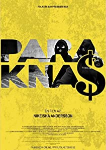 Para knas tamil dubbed movie download
