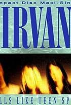 Nirvana: Smells Like Teen Spirit