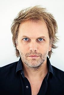 Florian Zeller Picture