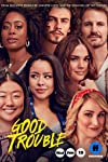 'Good Trouble': Beau Mirchoff Upped To Series Regular For Season 3