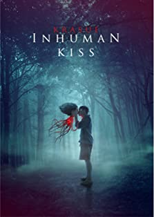 Krasue: Inhuman Kiss (2019)