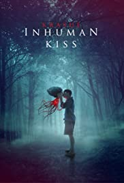 Krasue: Inhuman Kiss 2019