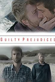 Guilty Prejudices Poster