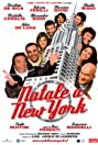 Natale a New York (2006) Poster