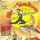 El rey de Sierra Morena (1950)