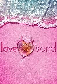 Primary photo for Celebrity Love Island