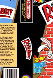 Who Framed Roger Rabbit Video Game 1989 Imdb