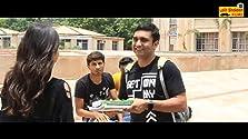College Ka Pyar (2018)
