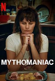 Mytho (2019)