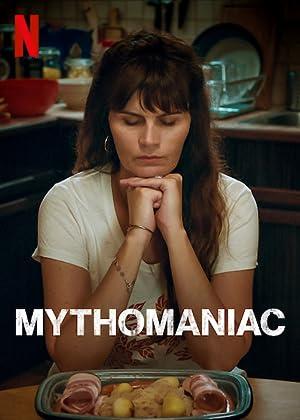 Mythomaniac (2019)