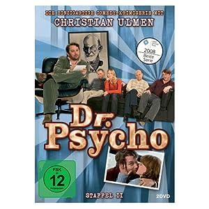 Watch new japanese movies Der doppelte Psycho [1280x768]