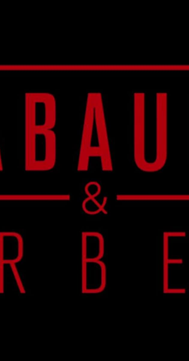 download scarica gratuito Labaule & Erben o streaming Stagione 1 episodio completa in HD 720p 1080p con torrent