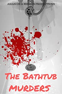 Website for downloading movie trailers The Bathtub Murders [360p]