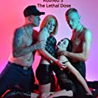 Sammie Lei in Roofied: The Lethal Dose (2019)