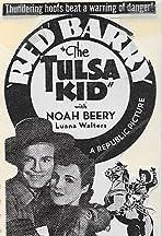 The Tulsa Kid