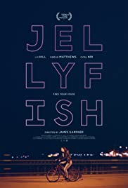 Watch Movie Jellyfish (2018)