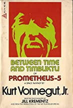 Primary image for Between Time and Timbuktu