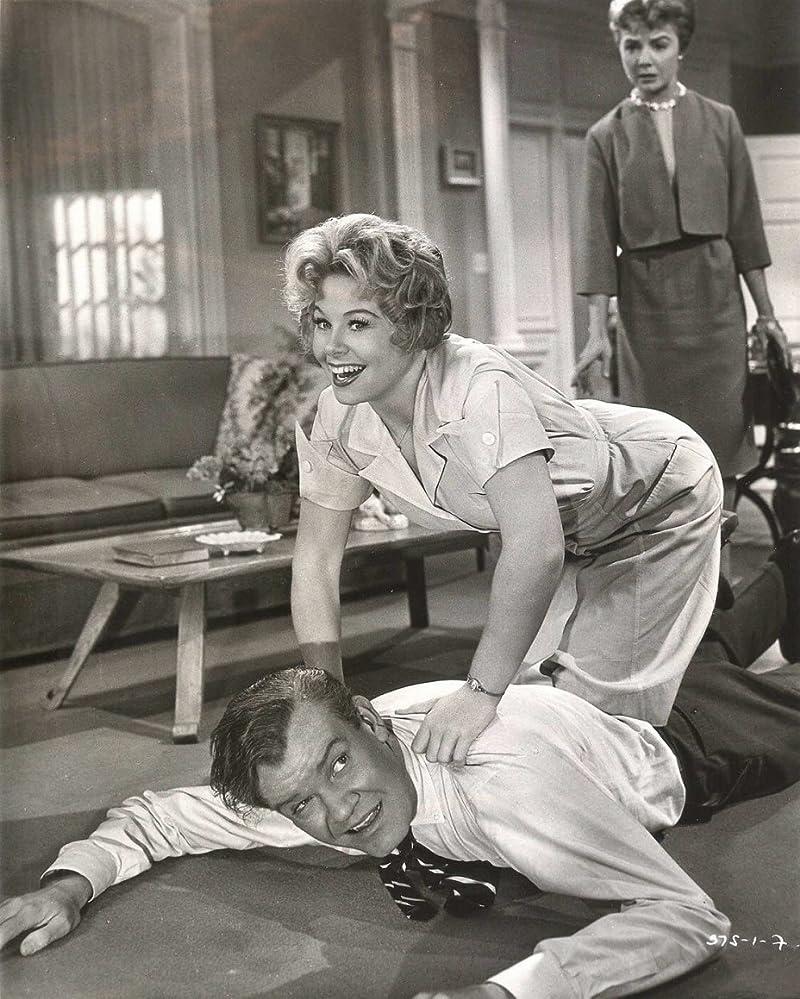 Literotica incest massage