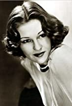 Ann Morriss's primary photo