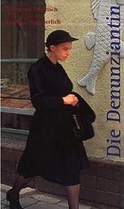 Watch divx movie for free Die Denunziantin [WQHD]