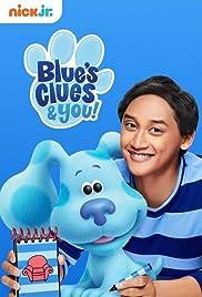 Blue's Clues & You (TV Series 2019– ) - IMDb