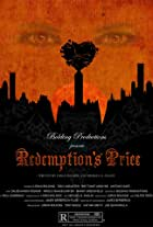 Redemptions Price