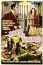 Pacto de silencio (1949) Poster