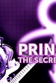 Prince: The Secret Life Poster