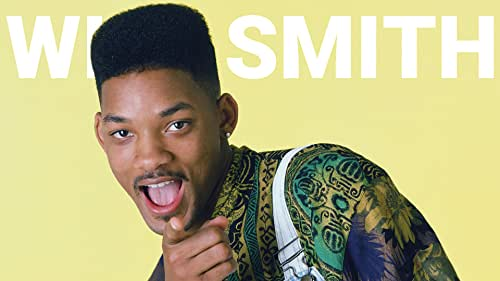 The Legacy of Will Smith