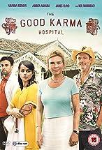 Primary image for The Good Karma Hospital