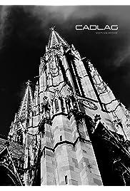 Cadlag: Votivkirche