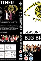 Primary image for Big Brother's Little Brother