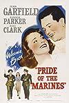 Pride of the Marines (1945)